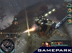 Скриншот Warhammer 40000: Dawn of War II (PC-DVD), 2