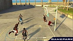 Скриншот NBA Street Homecourt (PS3), 5