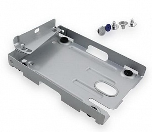 PS 3 HDD ��������� ��� �������� ����� Mountain Bracket (bulk)
