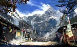 Скриншот Far Cry 4 (XboxOne), 5