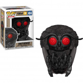 Фигурка Funko POP! Vinyl Games: Fallout 76 – Mothman