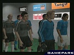 Скриншот This is Football 2004, 3