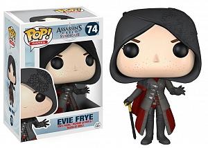 Фигурка POP! Evie Frye