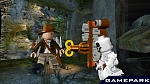 Скриншот LEGO Indiana Jones: the Original Adventures (Xbox 360), 5
