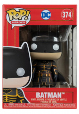 Фигурка Funko POP Heroes DC Imperial Palace – Batman (52427)