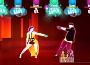 Just Dance 2018 (Xbox360)