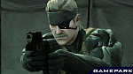 Скриншот Metal Gear Saga Vol.2 Pre-Sell (PS3), 7
