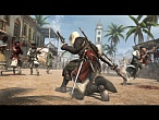 Скриншот Assassin's Creed 4 (IV) Black Flag (Xbox 360), 7