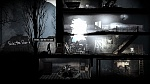 Скриншот This War of Mine: The Little Ones (PS4), 4