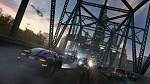 Скриншот Watch Dogs Special Edition (PC), 2