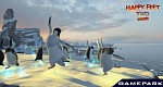 Скриншот Happy Feet 2 (PS3), 2