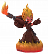 Скриншот Skylanders: Trap Team Torch, 1