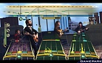 Скриншот Beatles: Rock Band (PS3), 5