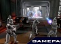 Star Wars Clone Wars Republic Heroes (PC-DVDbox)