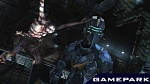 Скриншот Dead Space 2 (PS3), 4