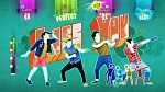 Скриншот Just Dance 2014 (Xbox One), 1
