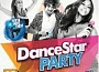 PS Move Starter Pack + DanceStar Party (PS3)