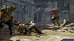 Скриншот Army of two: The 40th day (Xbox 360), 7