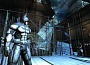Batman: Arkham Origins Blackgate (PS Vita)