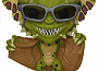 Фигурка Funko POP! Vinyl: Horror: Gremlins 2: Flashing Gremlin 32112