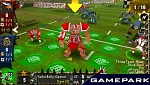 Скриншот Blood Bowl (PSP), 6
