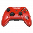 Скриншот PC Геймпад Mad Catz C.T.R.L.i Mobile Gamepad - Gloss Red для iPhone и iPad (MCB312630A13/04/1), 1