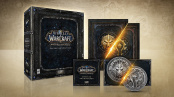 World of Warcraft: Battle for Azeroth. Collector's Edition (PC)