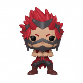 Фигурка Funko POP My Hero Academia – Kirishima