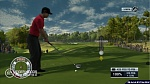 Скриншот Tiger Woods PGA Tour 11 (Xbox 360) , 7