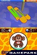 Скриншот Super Monkey Ball: Touch & Roll (DS), 3