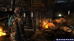 Скриншот Dead Space 2 Limited Edition (PS3), 7