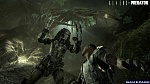 Скриншот Aliens vs Predator (PS3) , 5