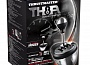 Коробка передач Thrustmaster TH8A