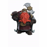 Фигурка Mini Epics The Lord of the Rings – Gimli