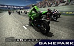 Скриншот SBK 09 Superbike World Championship (Xbox 360), 3