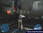 Скриншот Syphon Filter: the Omega Strain, 9