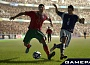 FIFA 06 Road to Fifa World Cup (Xbox 360)