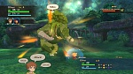 Скриншот Ni no Kuni: Wrath of the White Witch (PS3), 1