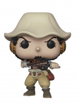 Фигурка Funko POP One Piece – Usopp