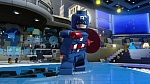 Скриншот Lego Marvel Super Heroes (Xbox One), 1