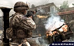 Скриншот Call of Duty 4: Modern Warfare (PS3), 3