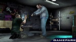 Скриншот Grand Theft Auto IV (4) (PS3), 7