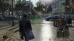 Скриншот Watch Dogs (PS4), 2
