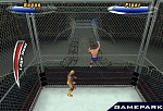 Скриншот Legend of Wrestling 2, 3