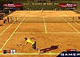 Virtua Tennis 3 (Xbox 360)