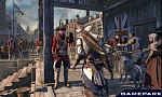 Скриншот Assassin's Creed 3: Freedom Edition (PS3), 5