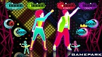 Скриншот Just Dance 3 Special Edition (Xbox 360), 2