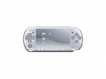 PSP-3005 Mystic Silver