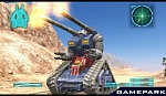 Скриншот Mobile Suit Gundam: Target in Sight (PS3), 2