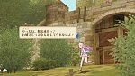 Скриншот Atelier Meruru: The Apprentice of Arland (PS3), 3